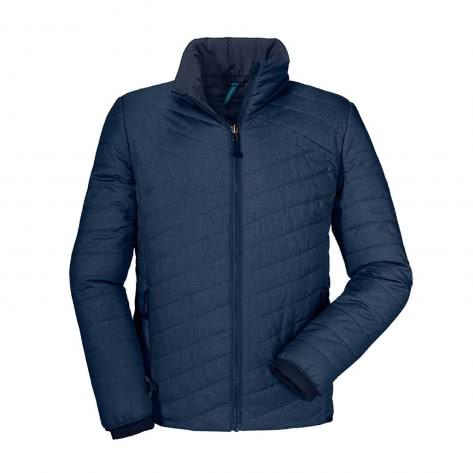 Schöffel Herren Steppjacke Ventloft Jacket Adamont2 22652