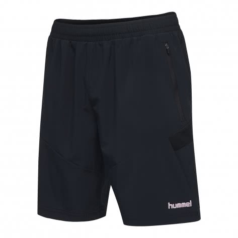 Hummel Herren Short Tech Move Training Shorts 200025