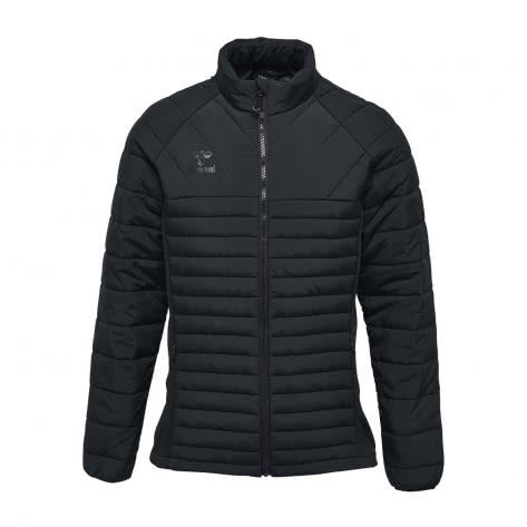 Hummel Herren Jacke Eske Jacket 200493