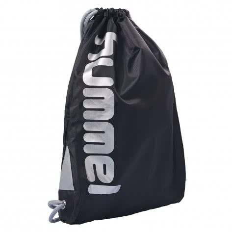 Hummel Turnbeutel AUTHENTIC CHARGE GYM BAG 200918