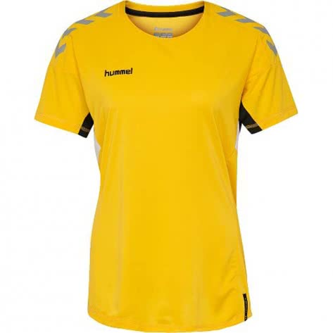 Hummel Damen Trikot Tech Move Jersey S/S 200006