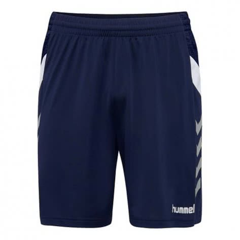 Hummel Herren Shorts Tech Move Poly Shorts 200008