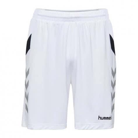 Hummel Herren Shorts Tech Move Poly Shorts 200008