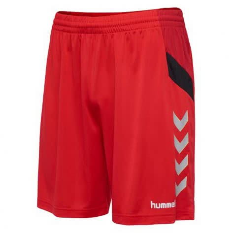 Hummel Kinder Short Tech Move Poly Shorts 200009
