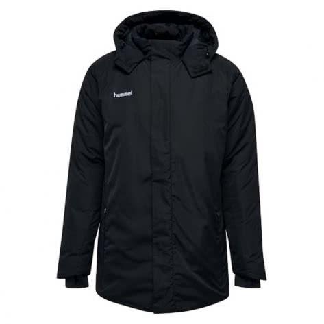 Hummel Herren Stadionjacke Tech Move Bench Jacket 200029