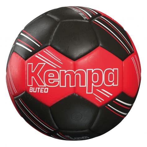 Kempa Handball Buteo 200188801 3 Rot/Schwarz | 3