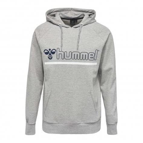 Hummel Herren Kapuzenpullover COMFORT HOODIE 200440