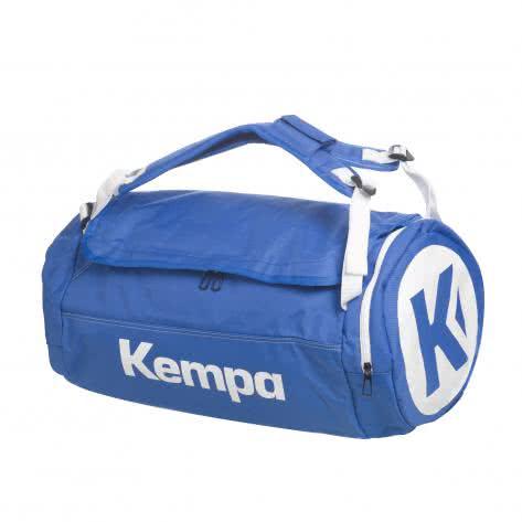Kempa Sporttasche Statement K-Line Tasche