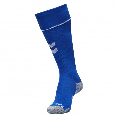 Hummel Stutzen Pro Football Sock 201160