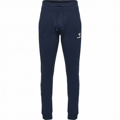 Hummel Herren Trainingshose Ace Pants 201659