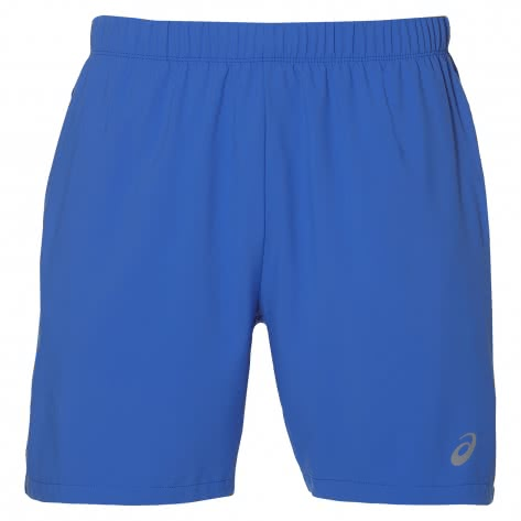 Asics Herren Laufshort 7In Short 2011A243-401 XXL Illusion Blue | XXL