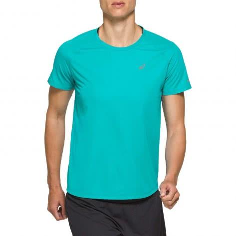 Asics Damen Laufshirt Ventilate SS Top 2012A770