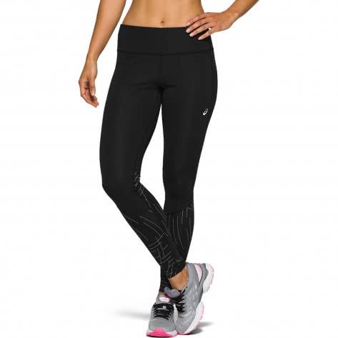 Asics Damen Lauftight Night Track 2012A823