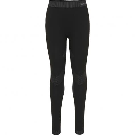 Hummel Herren Tight First Seamless Long Tight 202640