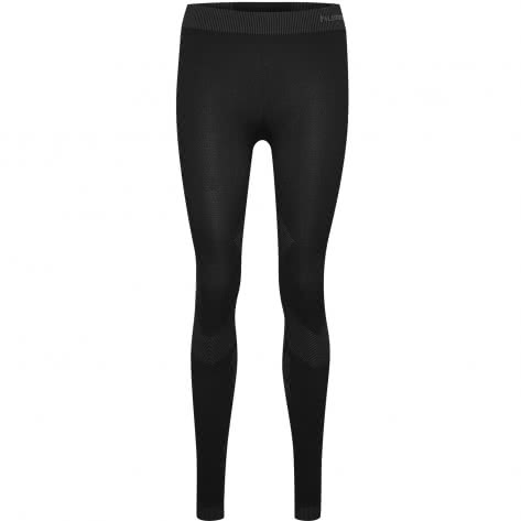Hummel Damen Tight First Seamless Long Tight Women 202648