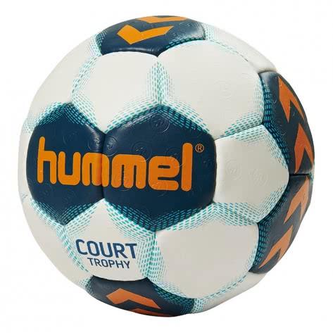 Hummel Handball COURT TROPHY 202634