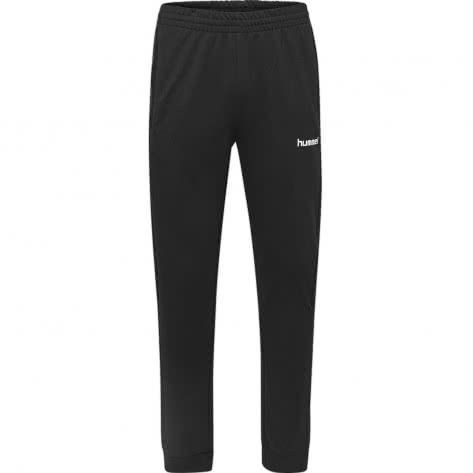 Hummel Herren Trainingshose Go Cotton Pant 203530