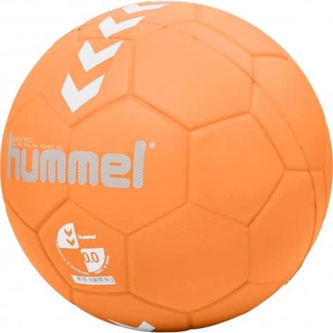 Hummel Kinder Handball Easy Kids 203606
