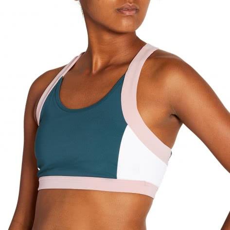 Asics Damen Sport BH Color Block Bra 2 2032A409