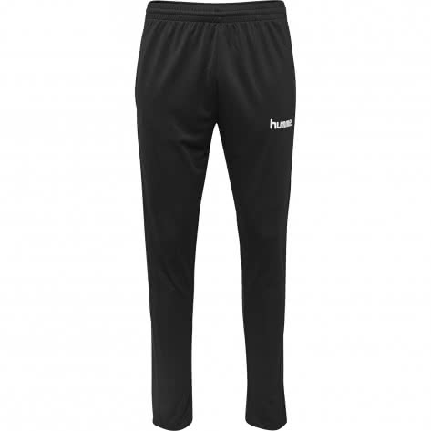Hummel Herren Trainingshose Core Training Poly Pant 203445