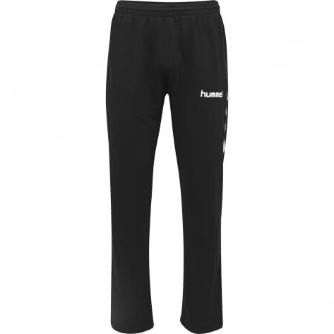 Hummel Herren Torwarthose Core Indoor GK Cotton Pant 203446