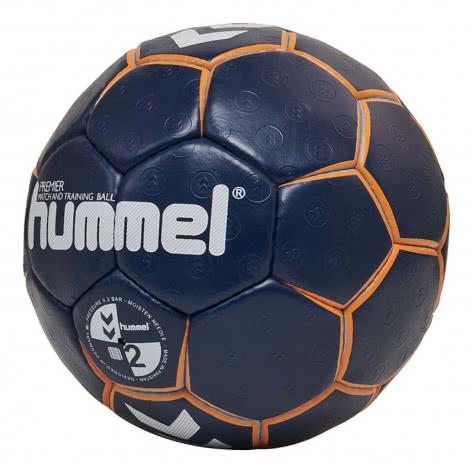 Hummel Handball Premier 203602