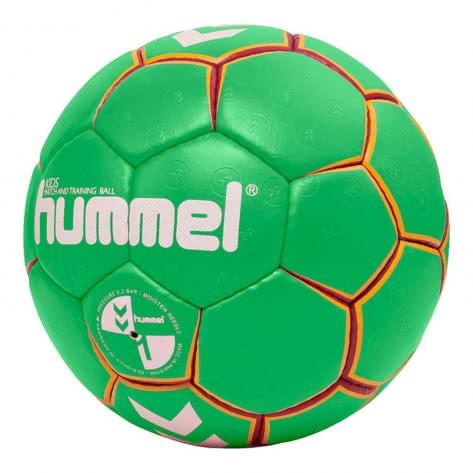 Hummel Kinder Handball Kids 203603-5307 1 Green/Yellow | 1