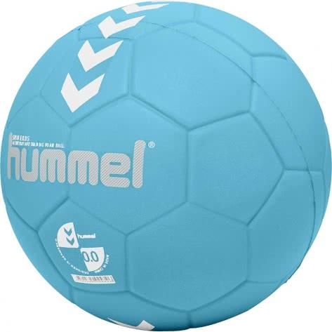 Hummel Handball Spume Kids 203605-7018 0.0 TURQUOISE/WHITE | 0.0