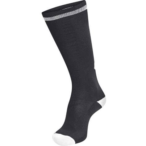 Hummel Sportsocken Elite Indoor Sock High 204044