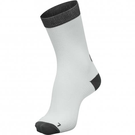 Hummel Sportsocken Element Performance Sock 2 Pack 204045