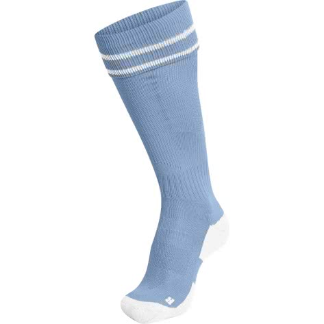 Hummel Stutzen Element Football Sock 204046
