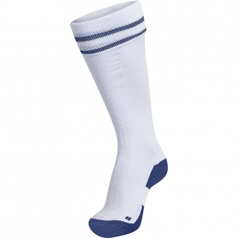 Hummel Stutzen Element Football Sock 204046
