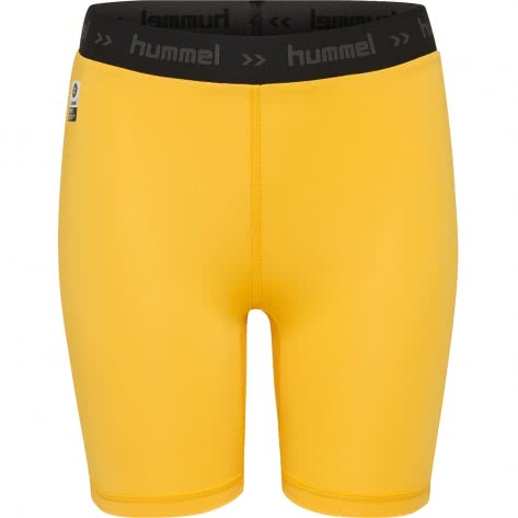 Hummel Kinder Tight First Performance Jersey Tight Short 204505