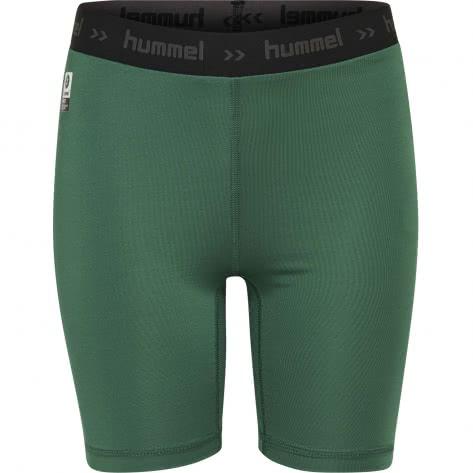 Hummel Kinder Tight First Performance Jersey Tight Short 204505