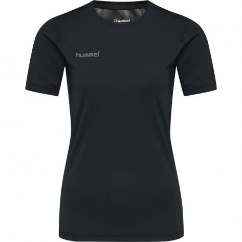 Hummel Damen Funktionsshirt First Performance Jersey s/s 204514