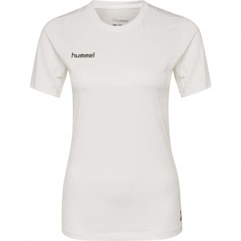 Hummel Damen Funktionsshirt First Performance Jersey s/s 204514