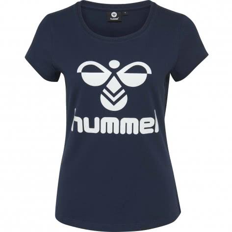 Hummel Damen T-Shirt JANE 204569