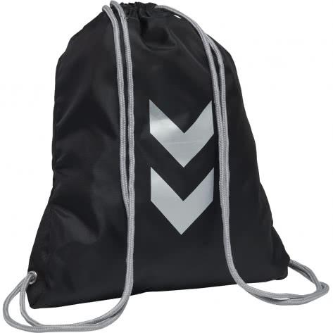 Hummel Turnbeutel Core Gym Bag 204959-2001 One size Black | One size