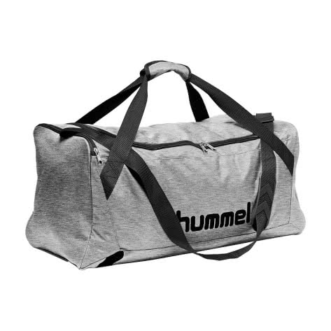 Hummel Sporttasche Core Sports Bag 204012