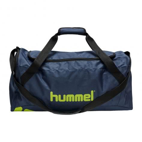Hummel Sporttasche Core Sports Bag 204012