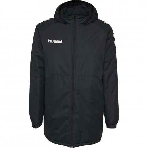 Hummel Herren Stadionjacke Core Bench Jacket 204170