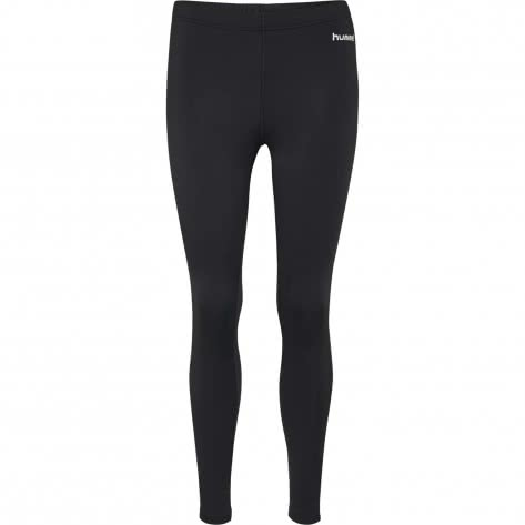 Hummel Mädchen Tight Core Tights 204301