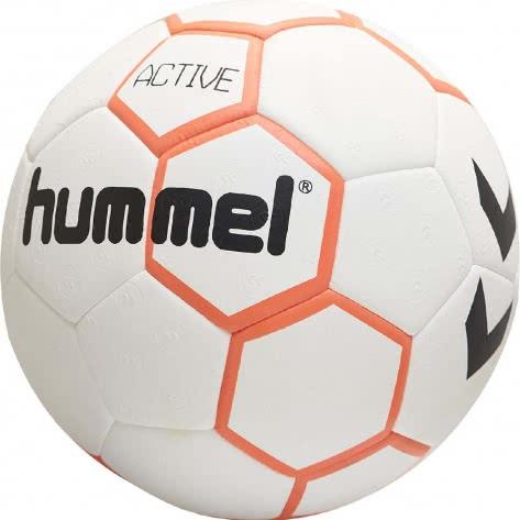 Hummel Handball Active 205066