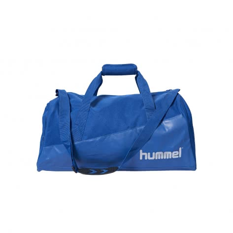 Hummel Sporttasche Authentic Charge Sports Bag 205122