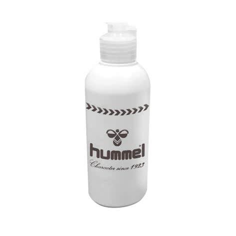 Hummel Harz hmlRE Grip 205347-9001 White | 200ml