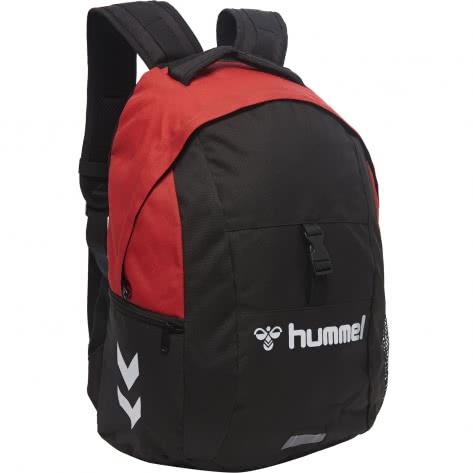 Hummel Rucksack Core Ball Back Pack 205888