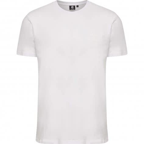 Hummel Herren T-Shirt Sigge 206424