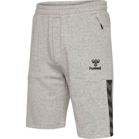 Hummel Herren Short AAGE 2.0 Shorts 206494