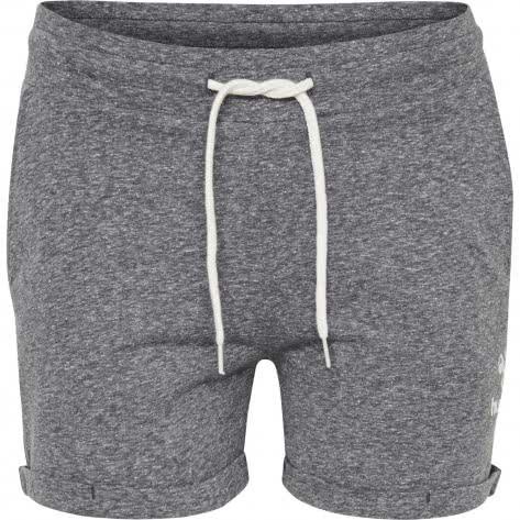 Hummel Damen Shorts Peyton 206659