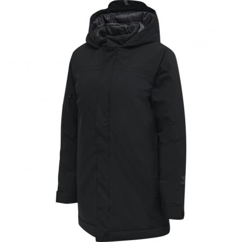 Hummel Damen Parka North 206690